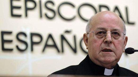 Los obispos piden a Dios