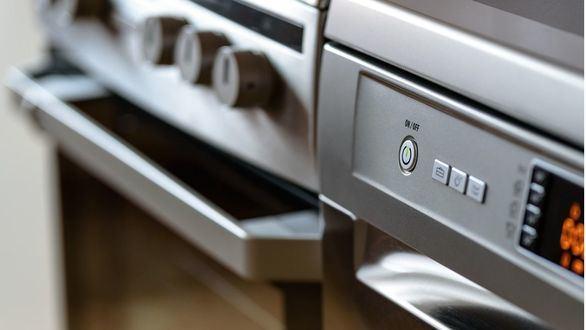 Marcas de electrodomésticos más fiables y duraderas: estas son las que menos se estropean