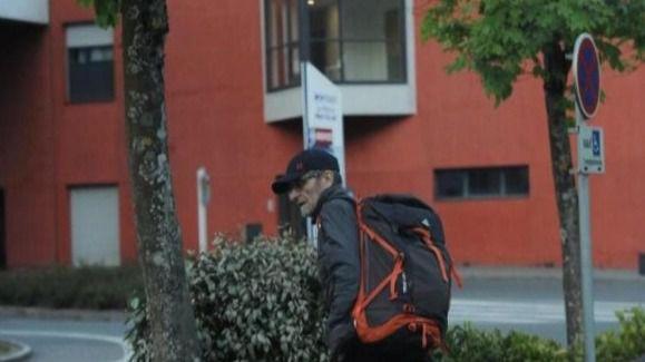 La justicia francesa aprueba la extradición a España del etarra Josu Ternera
