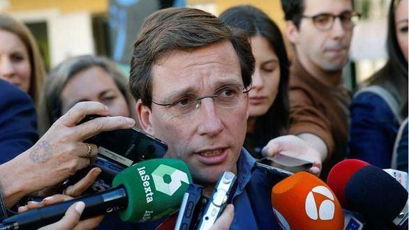 Madrid impulsa la transición hacia un modelo energético sostenible y descarbonizado
