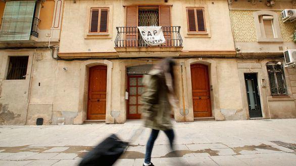 La regulación de los alquileres turísticos llega al Tribunal Supremo