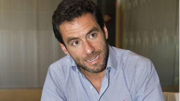 Borja Sémper abandona la política y renuncia a sus cargos