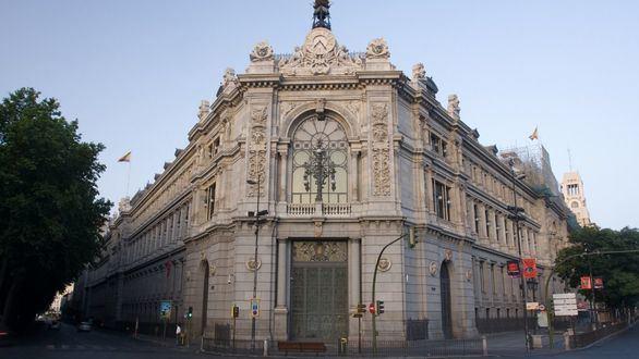El Banco de España avisa: la Tasa Tobin puede afectar a los clientes