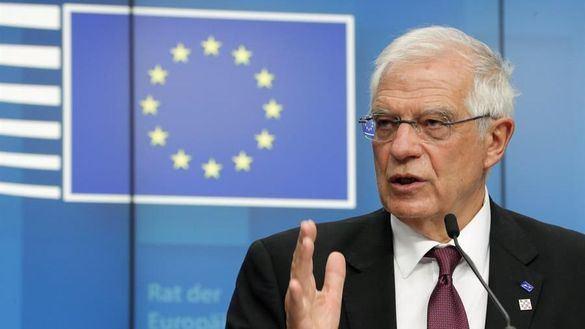 La UE presiona a Irán para que cumpla con el pacto nuclear