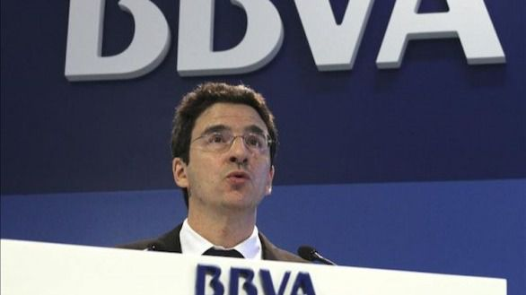 BBVA Research: la subida del SMI ha impedido crear 45.000 empleos