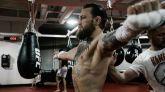 UFC. ¿Que Conor McGregor volverá este fin de semana a pelear?