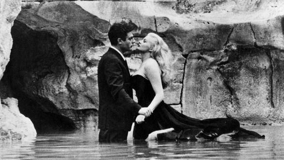 Cien años del nacimiento de Federico Fellini, el genio de Rimini que filmó lo onírico