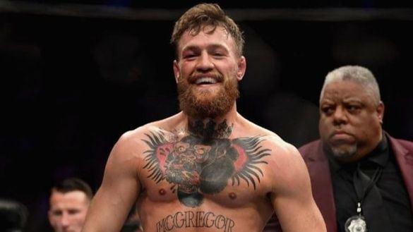 UFC 246. Conor McGregor detona el shock y arrasa en su triunfal vuelta