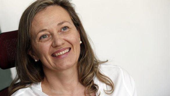 El Gobierno propone un 155 contra Murcia por el 'pin parental'