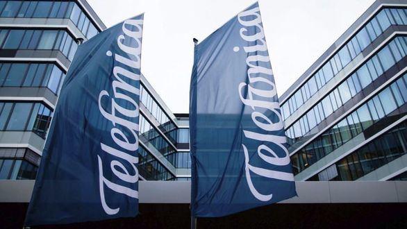 Telefónica, compañía líder mundial por su acción contra el cambio climático