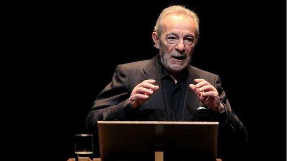 El Teatro de La Abadía celebra su 25 aniversario con una programación especial