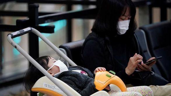 Coronavirus de Wuhan: ¿cómo se transmite y cuáles son sus síntomas?