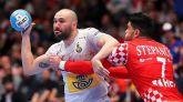 Europeo. España se asegura la primera plaza antes de semifinales |22-22