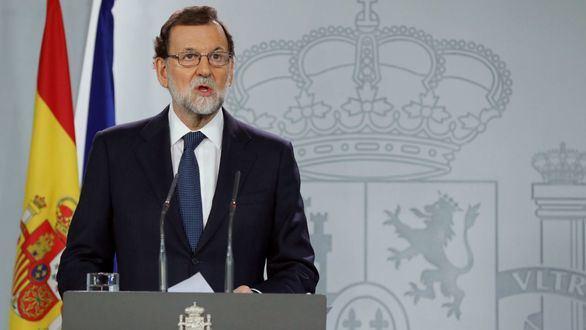 Mariano Rajoy, ¿rival de Rubiales por la presidencia de la RFEF?