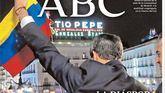 Las portadas de este domingo, 26 de enero de 2020