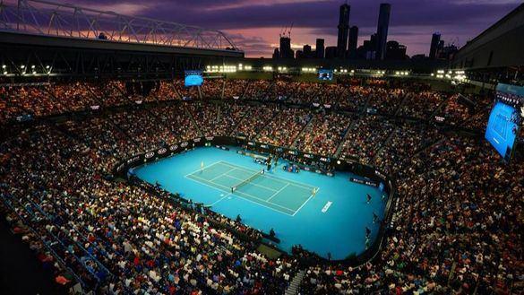 Abierto de Australia. Federer y Djokovic afilan para llegar a cuartos con todo