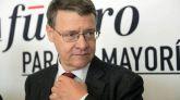 Jordi Sevilla dimite de Red Eléctrica por 'las presiones ejercidas' por la vicepresidenta Ribera
