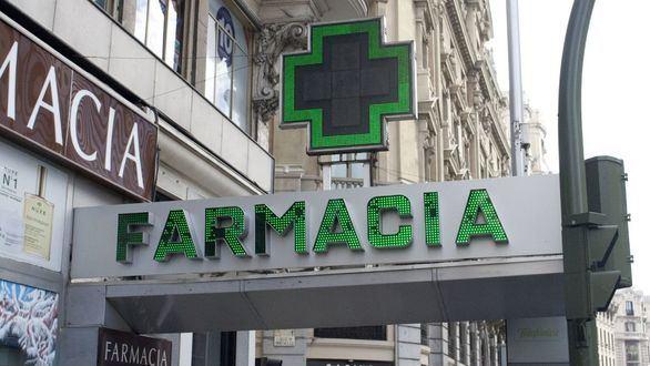 La farmacia se abre a los pacientes con cáncer en OncofarmaCOFM