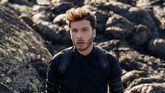 Así suena Universo, la canción de Blas Cantó que representará a España en Eurovisión