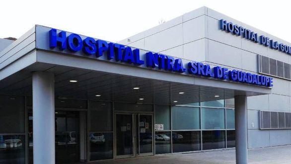 El paciente hospitalizado por coronavirus en La Gomera da negativo