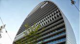 BBVA gana 3.512 millones euros en 2019, un 35 por ciento menos