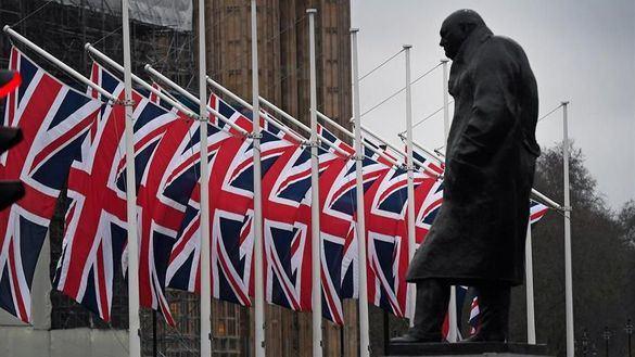 Preguntas y respuestas sobre la salida de Reino Unido de la UE