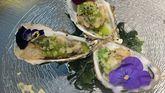 KaButoKaji: toda la esencia de la gastronomía nipona con acertados guiños mediterráneos