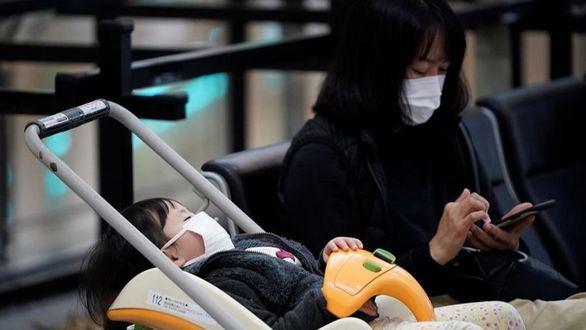 Descartado el caso de coronavirus en Barcelona en un niño de 8 años procedente de Wuhan