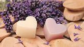 Sorprende en San Valentín: regalos y planes para todos los gustos y bolsillos