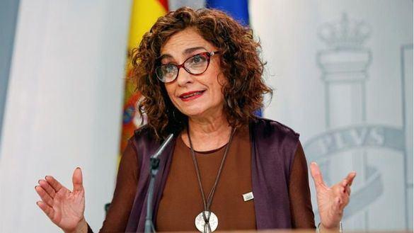 El Gobierno admite que la reunión de este jueves con Torra no dará resultados