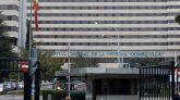 Los españoles repatriados dan negativo en las pruebas de coronavirus