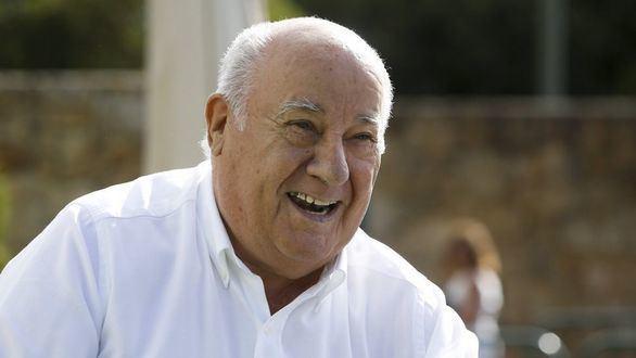 Los 200 más ricos: estas son las mayores fortunas de España