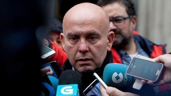 La Audiencia Nacional pide embargar al abogado de Puigdemont y Torra