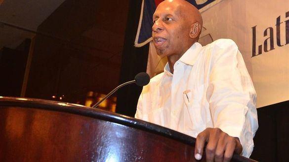 El régimen cubano libera al opositor Fariñas tras tres días de detención ilegal