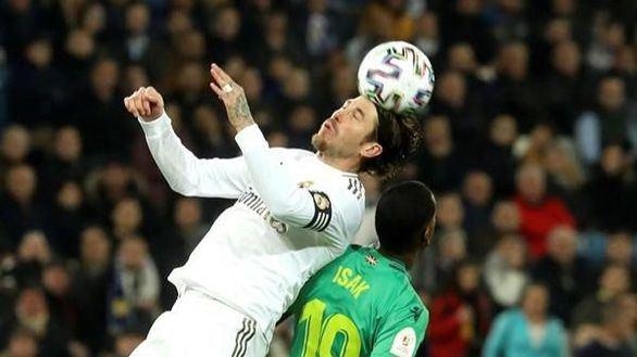 ¿Salió más herido el Real Madrid o el Barcelona de la debacle en Copa?