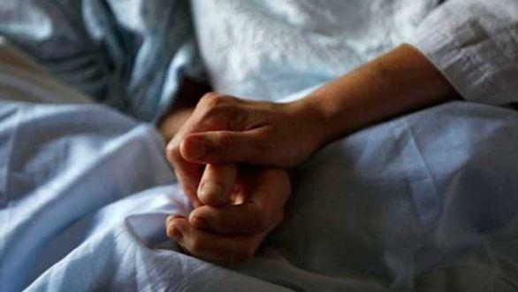 El Gobierno cumple su sueño de llevar la ley de eutanasia al Congreso