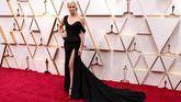 Las mejores imágenes de la alfombra roja de los Óscar