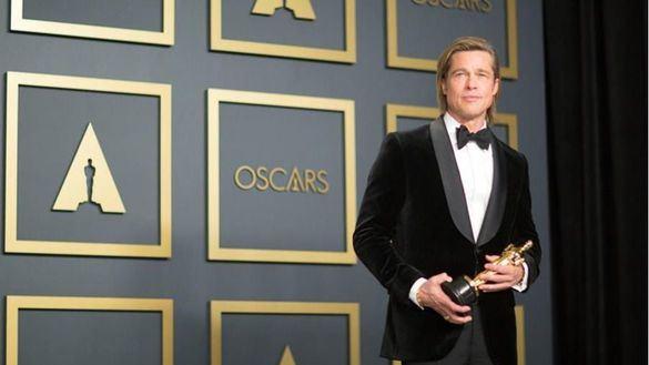 Así hemos contado la gala de los Óscar en directo