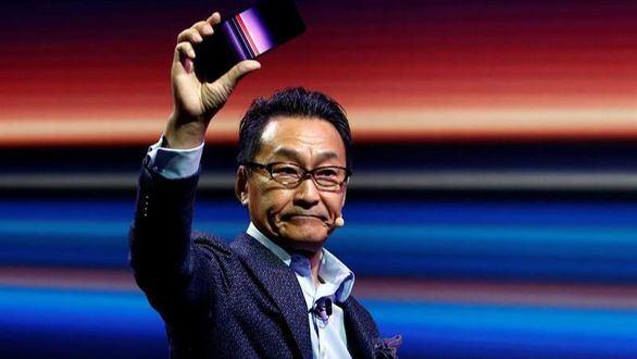 La ausencia de Sony pone en riesgo la celebración del MWC20