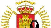 Fallece un soldado del Ejército español en una jornada de instrucción