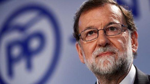 El FMI estima que la reforma laboral del PP mejoró el empleo y no afectó a la pobreza