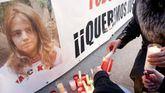 Un juez de Sevilla reabre la causa por el asesinato de Marta del Castillo