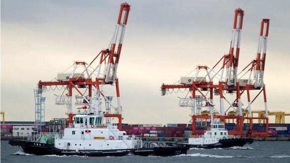 Descalabro en la economía de Japón tras la subida del IVA
