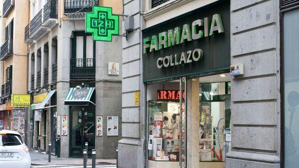 Las faltas de suministro en farmacia se centran en los medicamentos de menor precio