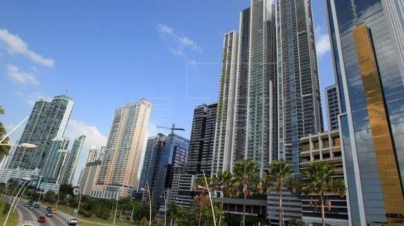 Panamá vuelve a la lista de paraísos fiscales de la UE