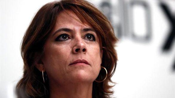 El PP denuncia que el Gobierno pretende dar poder a la Fiscalía que controlará Delgado