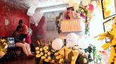 La tragedia no cesa en México: una bebé y una niña de 14 años, asesinadas