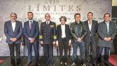 RTVE y Amazon preparan Sin límites, una serie de 20 millones sobre Magallanes y Elcano