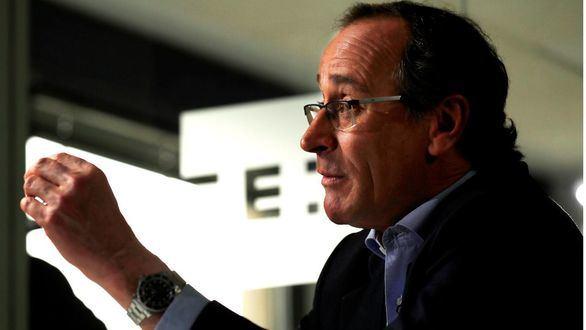 El PP firma el pacto electoral con Cs en el País Vasco pese al rechazo de Alonso