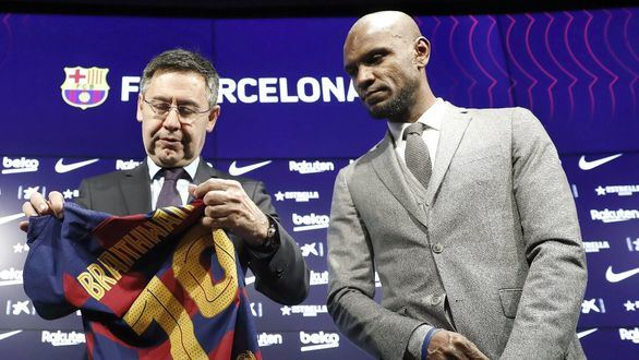 Bartomeu, sin salida: parte de la directiva del Barcelona presiona para que dimita